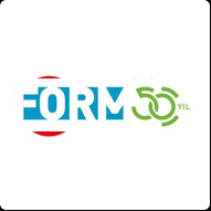 Form Group